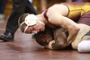 Wrestling Districts 017