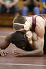 Wrestling Districts 021