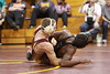 Wrestling Districts 008