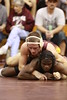 Wrestling Districts 038