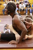 Wrestling Districts 031