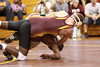 Wrestling Districts 010