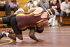 Wrestling Districts 009