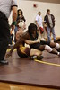 Wrestling Districts 027