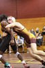 Wrestling Districts 025