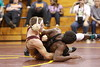 Wrestling Districts 007