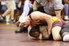 Wrestling Districts 015