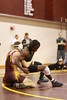 Wrestling Districts 026