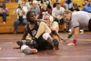 Wrestling Districts 011