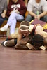 Wrestling Districts 039
