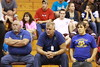 Wrestling Districts 033
