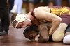 Wrestling Districts 019