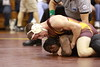Wrestling Districts 016