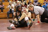 Wrestling Districts 012