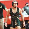 0307 district wrestling 16