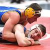 0307 district wrestling 12