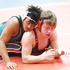 0307 district wrestling 9