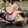 High School Wrestling Division I District Tournament February 21, 2014 Colton Richard (Hayes) pin Brandon Evans (Teays Valley) 3:01