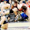 0303 district wrestling 5