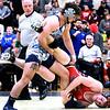 0303 district wrestling 4