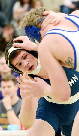 0303 district wrestling 11