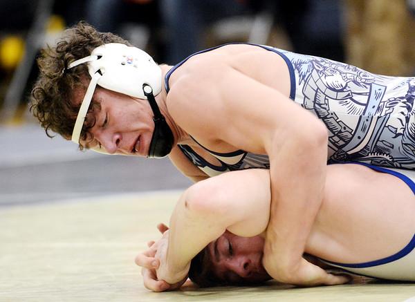 0303 district wrestling 8