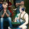 0221 sectional wrestling 18