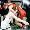 0221 sectional wrestling 16