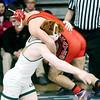 0221 sectional wrestling 16