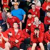 0221 sectional wrestling 13
