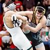 0221 sectional wrestling 20