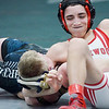 0221 sectional wrestling 25