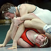 0221 sectional wrestling 9