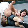 0221 sectional wrestling 22