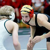 0221 sectional wrestling 26