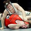 0221 sectional wrestling 8