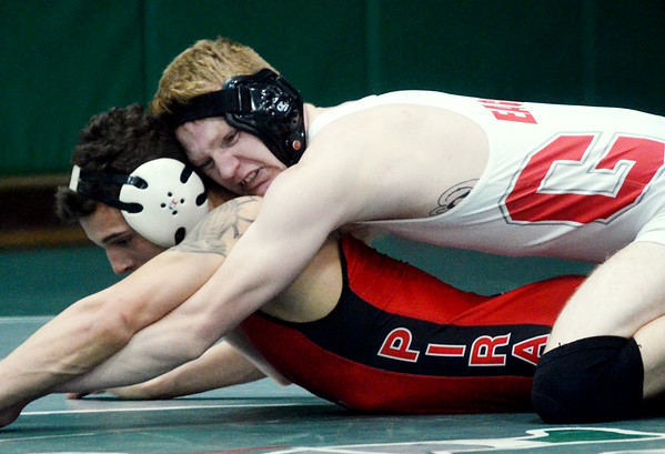 0221 sectional wrestling 19