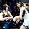 0221 sectional wrestling 21
