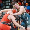 0221 sectional wrestling 6
