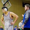 0305 district wrestling 1
