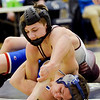 0305 district wrestling 7