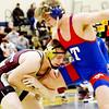 0305 district wrestling 10