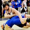 0305 district wrestling 8