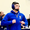 0228 district wrestling 11