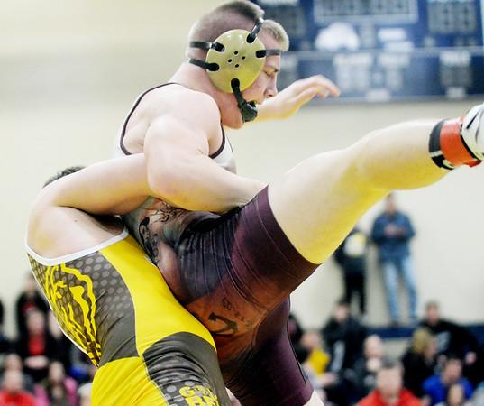 0228 district wrestling 15