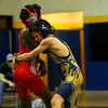 DuPont Middle School Wrestling : 11 galleries with 1820 photos