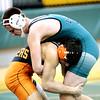 0212 lake-east wrestling 2