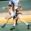 0212 lake-east wrestling 5