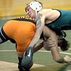 0212 lake-east wrestling 7
