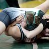 0212 lake-east wrestling 8